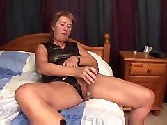 vibrator Thai with girl playing